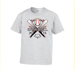 Baseball 2015.png