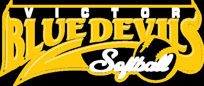 victor softball logo.png