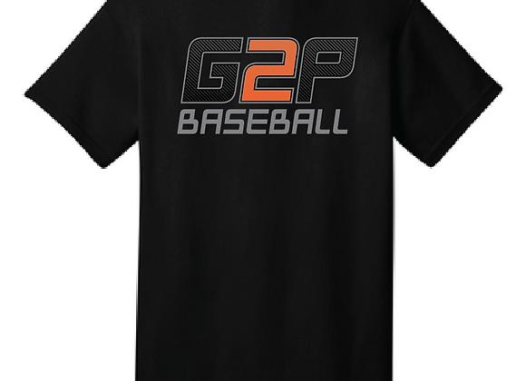 G2P Tee D1