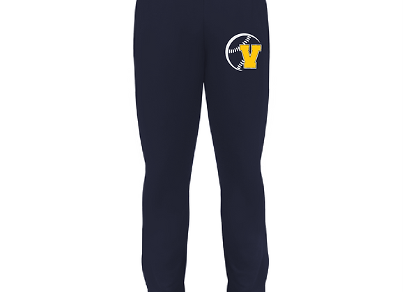 Victor BB Joggers
