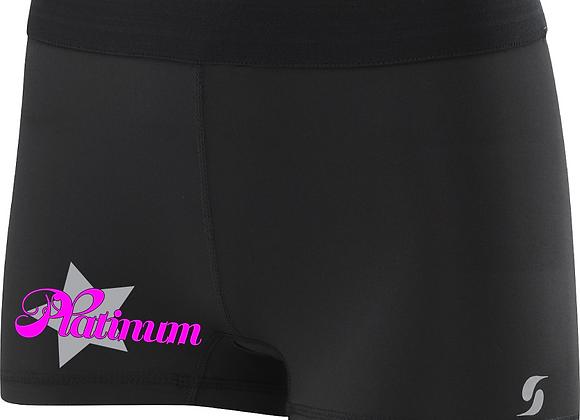 Platinum Star Soffe Dri Shorts