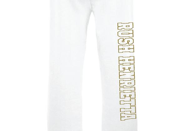 RH Sweatpants D3