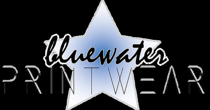 BWP logo2.png