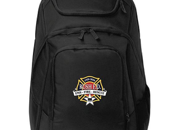Rush FD Backpack