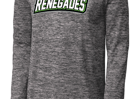 Renegades Electric LS Tee D2