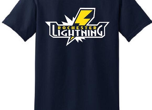 Rochester Lightning TEE