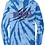 Thumbnail: WC LS Tie Dye Tee