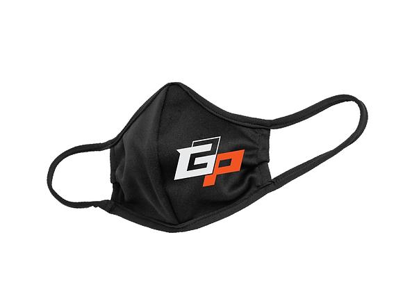 G2P 3ply Mask