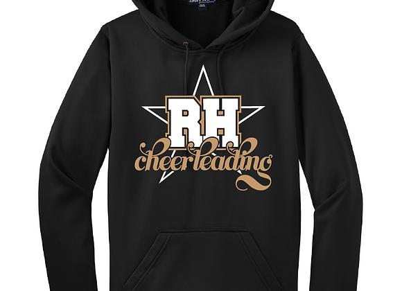 RHYC Design2 Sport Hoodie