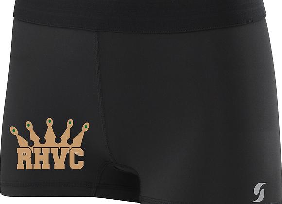 RHVC Soffe Dri Shorts