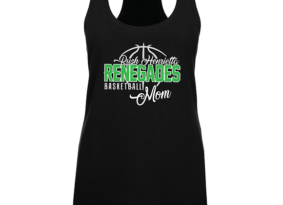 Renegades BB Mom Tank