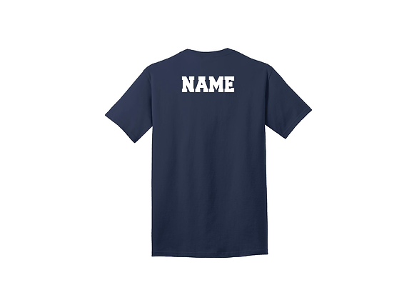 Personalize any of these items with a Name