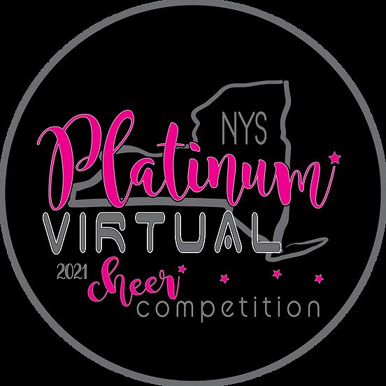 Platinum Virtua.png