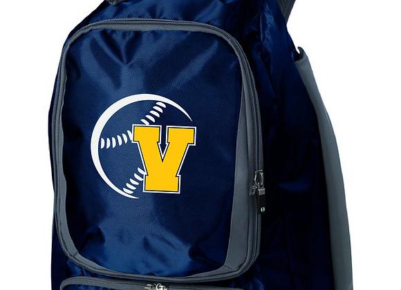 Victor Bat Backpack