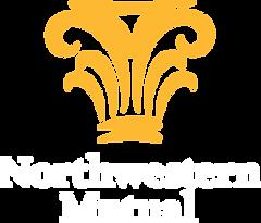 Northwestern Mutual logo.png