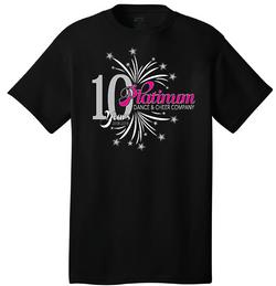 Platinum 10th rhinestones_edited_edited