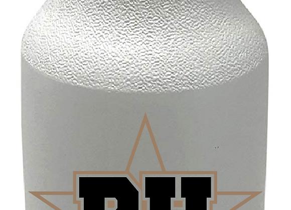RH Cheer Water Bottle
