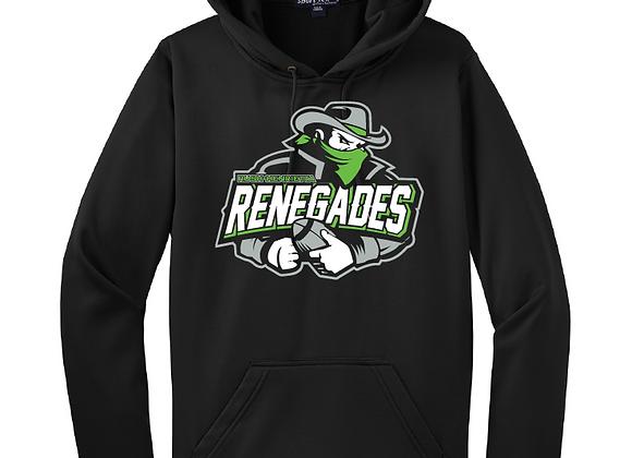 Renegades Design1 Sport Hoodie