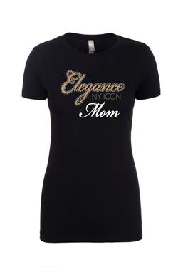 Elegance1a Mom