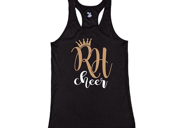 RH Cheer Tank D1