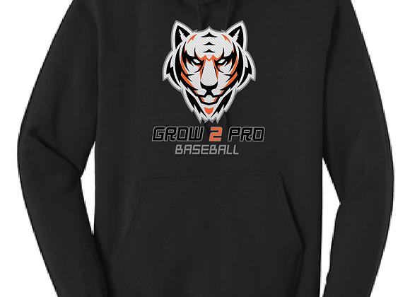 G2P NEW Hoodie