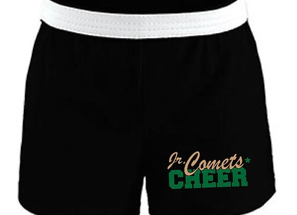 Jr. Comets Soffe Shorts