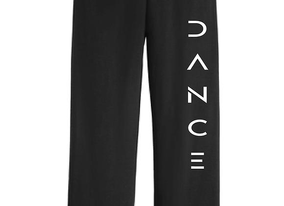 FDC Dance Sweatpants