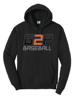 G2P Hoodie Design1