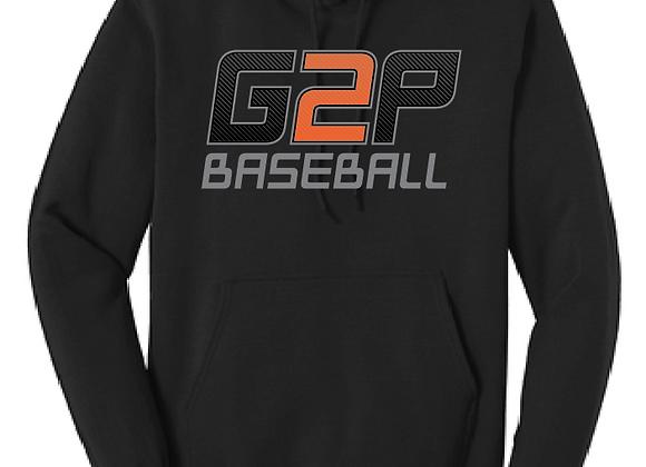 G2P Hoodie D1