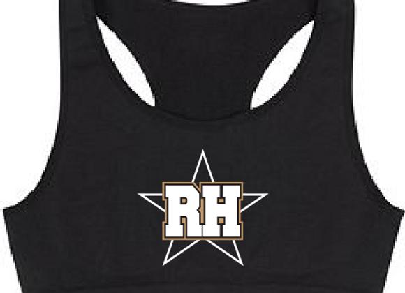 RHYC Soffe Sports Mid Top