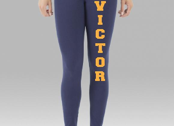 Victor Leggings Design2