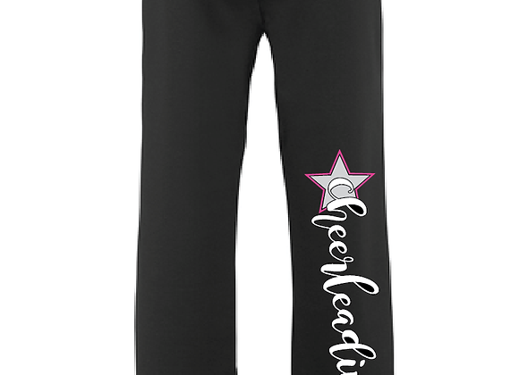 ROC S2 Sweatpants