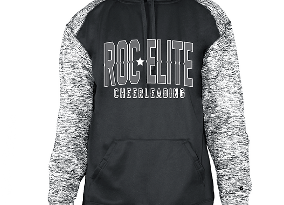RHYSA ROC Cheer Performance Hoodie