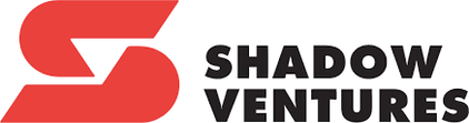 Shadown Ventures
