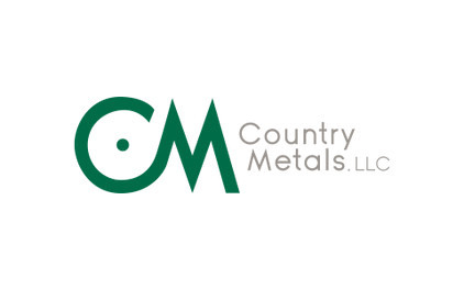 Country Metals