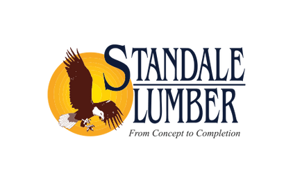 Standale Lumber