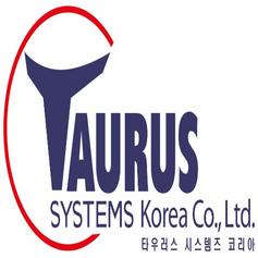 TAURUS SYSTEMS KOREA