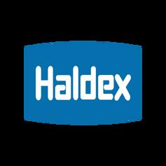 Haldex - Gold