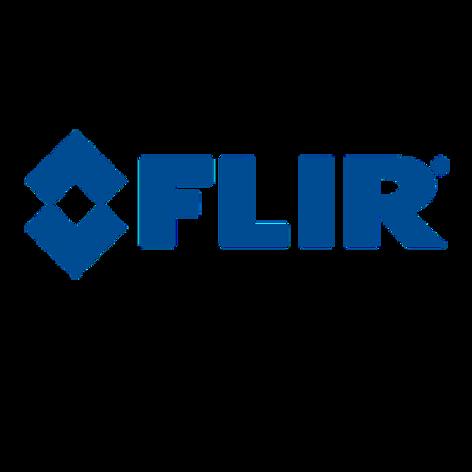 FLIR - Gold