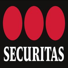 Securitas Korea - Platinum