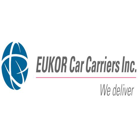 EUKOR Car Carriers Inc. - Platinum