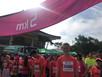DMZ Peace Marathon
