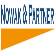 Nowak & Partner - Silver