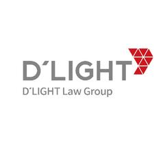D'LIGHT Law Group - Gold