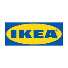 IKEA - Platinum