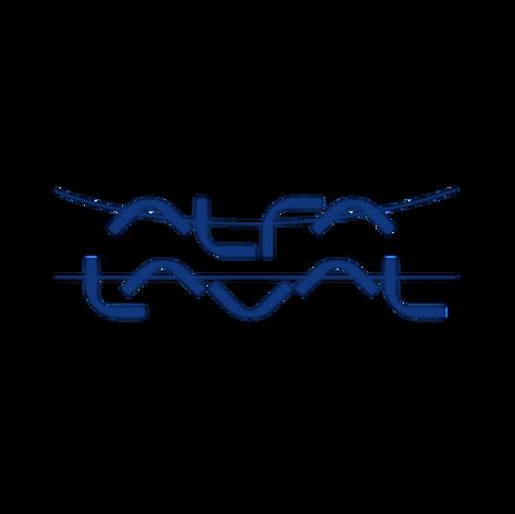Alfa Laval Korea - Platinum