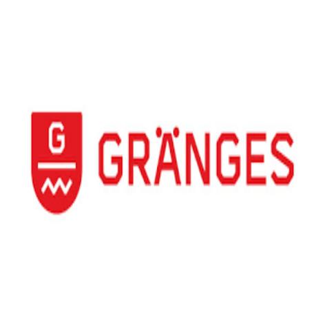 Granges - Gold