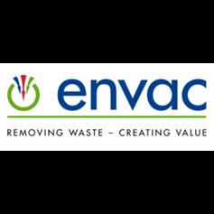 envac - Platinum