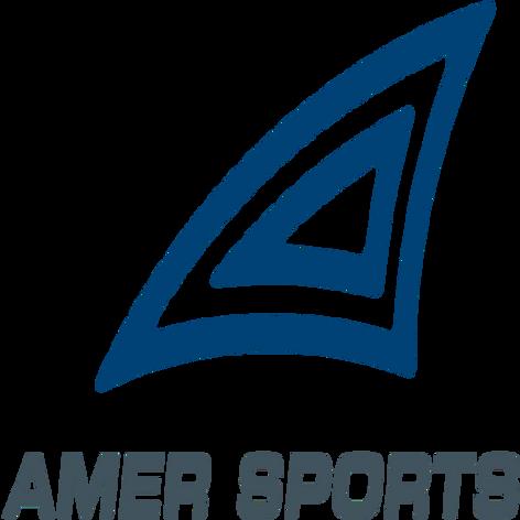 Amer Sports Korea - Silver