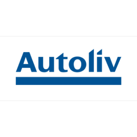Autoliv Korea - Platinum